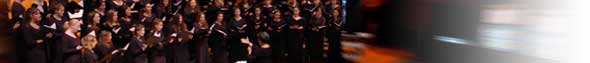 Syracuse University Women's Choir